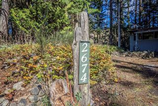 Photo 12: 2674 Galleon Way in : GI Pender Island House for sale (Gulf Islands)  : MLS®# 871623