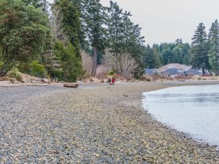 Photo 60: 1505 Bay Dr in : PQ Nanoose House for sale (Parksville/Qualicum)  : MLS®# 866262