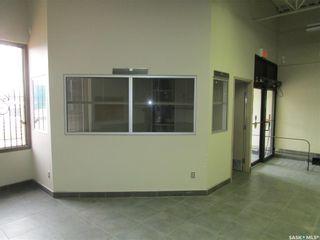 Photo 7: 903 100th Avenue in Tisdale: Commercial for sale : MLS®# SK844872