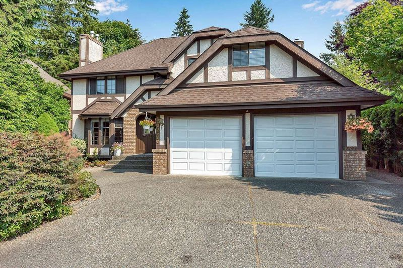 FEATURED LISTING: 16233 78 Avenue Surrey