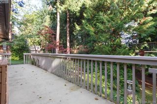 Photo 18: 8679 Forest Park Dr in NORTH SAANICH: NS Dean Park House for sale (North Saanich)  : MLS®# 772597