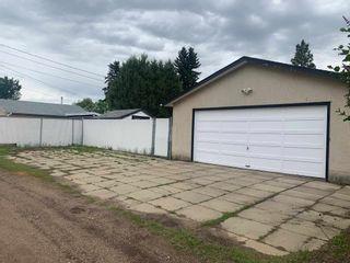 Photo 35: 9704 93 Avenue: Fort Saskatchewan House for sale : MLS®# E4248951