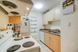 """Photo 10: 203 4160 SARDIS Street in Burnaby: Central Park BS Condo for sale in """"Central Park Plaza"""" (Burnaby South)  : MLS®# R2430186"""