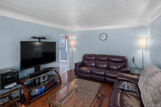 Photo 2: 1421 Simon Rd in : SE Mt Doug House for sale (Saanich East)  : MLS®# 867013