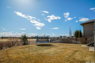 Photo 5: 230 Addison Road in Saskatoon: Willowgrove Residential for sale : MLS®# SK867627