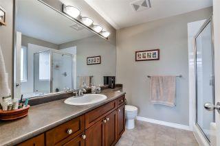 "Photo 12: 29 2287 ARGUE Street in Port Coquitlam: Citadel PQ House for sale in ""CITADEL LANDING"" : MLS®# R2109494"
