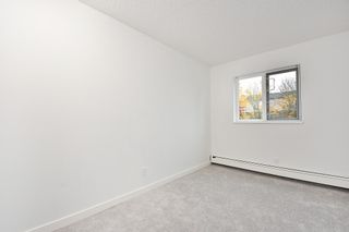 "Photo 11: 303 998 W 19TH Avenue in Vancouver: Cambie Condo for sale in ""SOUTHGATE PLACE"" (Vancouver West)  : MLS®# R2415200"