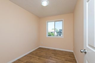 Photo 10: 5 Lount Crescent: Beiseker House for sale : MLS®# C4126497