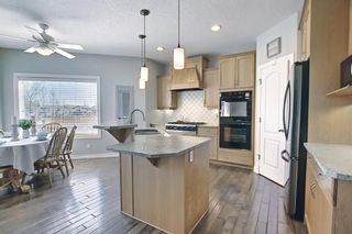 Photo 6: 131 Springmere Drive: Chestermere Detached for sale : MLS®# A1109738