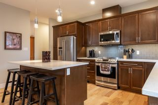 Photo 14: 233 Vermont Dr in : CR Willow Point House for sale (Campbell River)  : MLS®# 870814