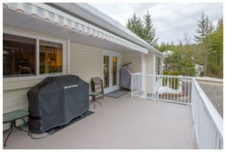 Photo 35: 2915 Canada Way in Sorrento: Cedar Heights House for sale : MLS®# 10148684