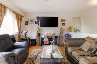 Photo 8: 14165 GROSVENOR Road in Surrey: Bolivar Heights House for sale (North Surrey)  : MLS®# R2548958