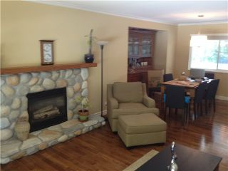 """Photo 3: 11276 86A Avenue in Delta: Annieville House for sale in """"ANNIEVILLE"""" (N. Delta)  : MLS®# F1445449"""