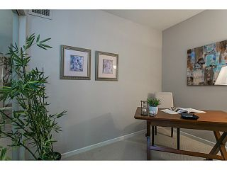 """Photo 10: 317 3629 DEERCREST Drive in North Vancouver: Roche Point Condo for sale in """"DEERFIELD BY THE SEA"""" : MLS®# V1118093"""