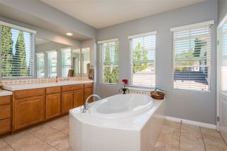 Photo 12: SAN MARCOS House for sale : 6 bedrooms : 891 Antilla Way
