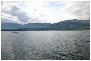 Photo 48: Lot 1 Eagle Bay Road in Eagle Bay: Eagle Bay Estates Vacant Land for sale : MLS®# 10105919