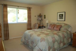 Photo 9: 5 12612 Giants Head Road in Summerland: Main Town House for sale : MLS®# 166739