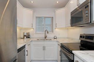 Photo 4: 1459 MERKLIN STREET: White Rock Home for sale ()  : MLS®# R2012849