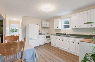 Photo 17: 1928 Nunns Rd in : CR Willow Point House for sale (Campbell River)  : MLS®# 864043