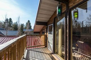 Photo 7: 410 4 Street: Rural Wetaskiwin County House for sale : MLS®# E4239673