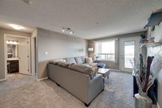 Photo 11: 216 1520 HAMMOND Gate in Edmonton: Zone 58 Condo for sale : MLS®# E4225767