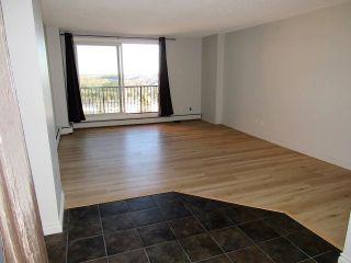 Photo 3: 707 9028 JASPER Avenue in Edmonton: Zone 13 Condo for sale : MLS®# E4242040