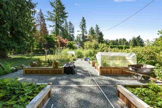 Photo 23: 33632 Dewdney Trunk Rd in Mission: House for sale : MLS®# R2507830