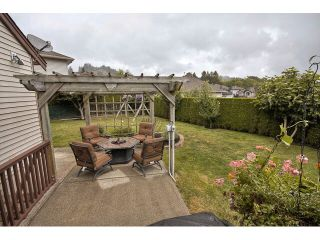 Photo 5: 8034 LITTLE TE in Mission: Mission BC House for sale : MLS®# F1447088