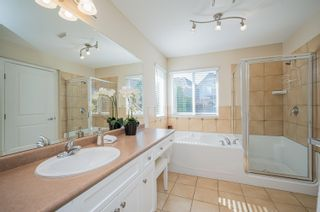 "Photo 20: 29 15288 36 Avenue in Surrey: Morgan Creek House for sale in ""Cambria"" (South Surrey White Rock)  : MLS®# R2608486"