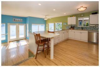 Photo 41: 5110 Squilax-Anglemont Road in Celista: House for sale : MLS®# 10141761