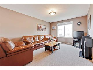 Photo 13: 50 PANAMOUNT Gardens NW in Calgary: Panorama Hills House for sale : MLS®# C4067883