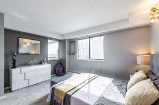 """Photo 17: 704 47 AGNES Street in New Westminster: Downtown NW Condo for sale in """"FRASER HOUSE"""" : MLS®# R2552466"""