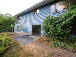 Photo 16: 185 Vista Bay Dr in : CR Willow Point House for sale (Campbell River)  : MLS®# 882299