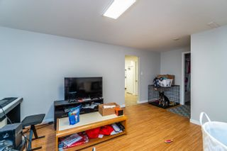 Photo 21: 206 IRWIN Street in Prince George: Central Duplex for sale (PG City Central (Zone 72))  : MLS®# R2613503
