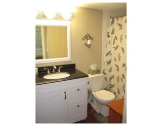 Photo 6: # 206 120 W 17TH ST in North Vancouver: Condo for sale : MLS®# V875862