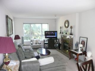 Photo 6: 210 5667 SMITH AVENUE in Burnaby: Central Park BS Condo for sale (Burnaby South)  : MLS®# R2294161