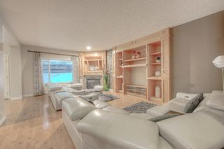Photo 2: 261 Panatella Boulevard NW in Calgary: Panorama Hills Detached for sale : MLS®# A1074078