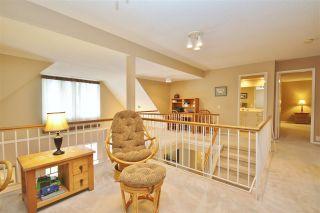 Photo 12: 6099 BRIARWOOD CRESCENT in Delta: Sunshine Hills Woods House for sale (N. Delta)  : MLS®# R2239945