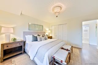 Photo 16: PACIFIC BEACH House for sale : 4 bedrooms : 1828 Law St in San Diego