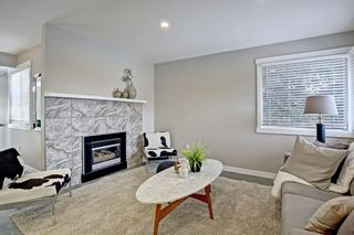 Photo 12: 14 Glamis Gardens SW in Calgary: Glamorgan Row/Townhouse for sale : MLS®# A1076786