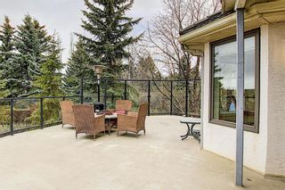 Photo 48: 925 EAST LAKEVIEW Road: Chestermere Detached for sale : MLS®# A1101967