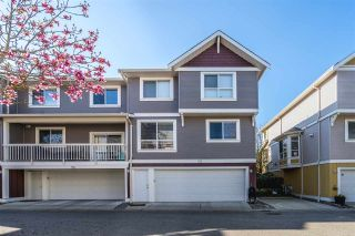 """Photo 4: 55 5999 ANDREWS Road in Richmond: Steveston South Townhouse for sale in """"RIVER WIND"""" : MLS®# R2571420"""