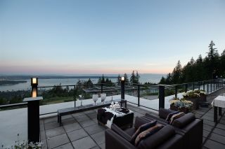"""Photo 15: 302 2245 TWIN CREEK Place in West Vancouver: Whitby Estates Condo for sale in """"Whitby Estates"""" : MLS®# R2521335"""