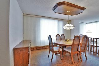 Photo 14: 902B 500 Eau Claire Avenue SW in Calgary: Eau Claire Apartment for sale : MLS®# A1096483