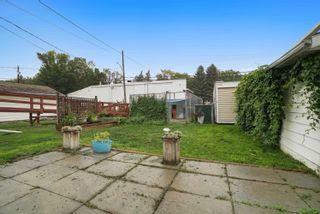 Photo 28: 11535 ST ALBERT Trail in Edmonton: Zone 07 House for sale : MLS®# E4261944