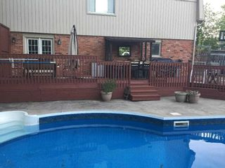 Photo 3: 2166 Longshire Drive in Burlington: Brant Hills House (Bungalow-Raised) for sale : MLS®# W4731080