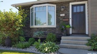 Photo 42: 7307 Whelan Drive in Regina: Rochdale Park Residential for sale : MLS®# SK733404