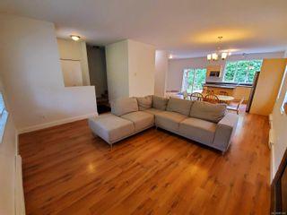 Photo 3: 798 Ocean Park Dr in : PA Tofino House for sale (Port Alberni)  : MLS®# 881544