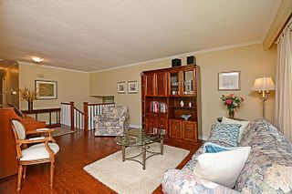 Photo 9: 5191 Broughton Crest in Burlington: Appleby House (Sidesplit 3) for sale : MLS®# W2974905