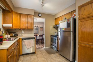 Photo 5: 3733 OAKDALE Street in Port Coquitlam: Lincoln Park PQ House for sale : MLS®# R2556663